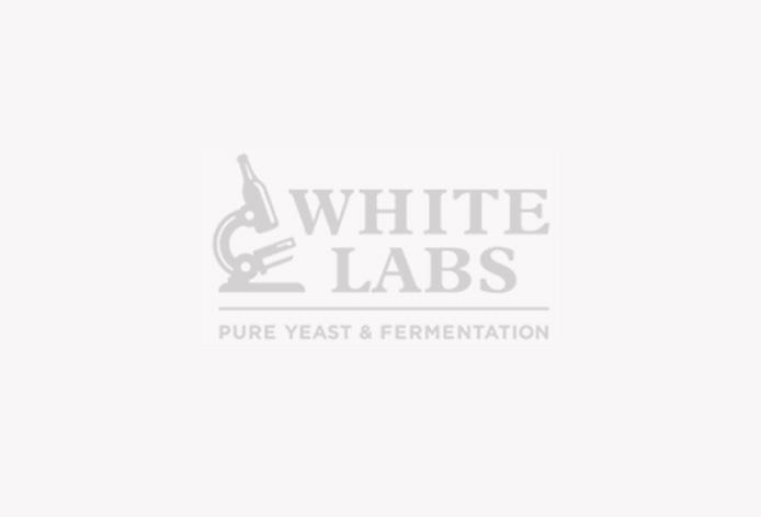 https://www.whitelabs.com/public/images/placeholder-image.jpg