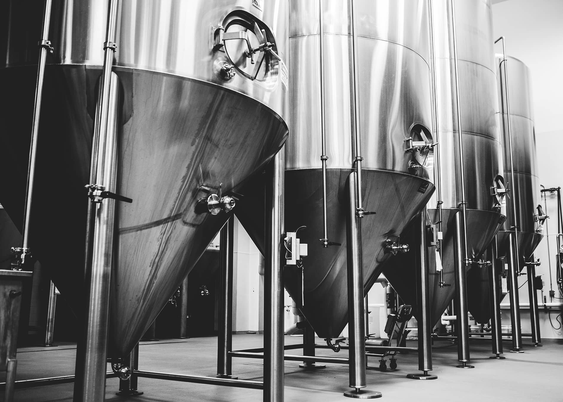 Visit White Labs Brewing Company