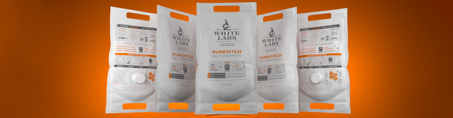 whitelab