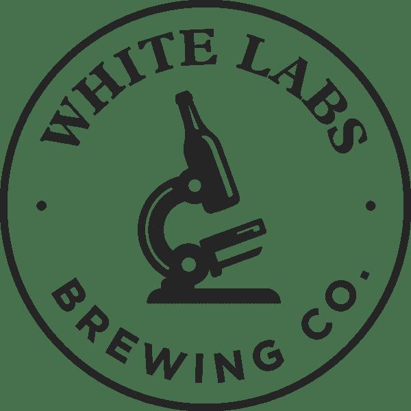 White Labs Logo