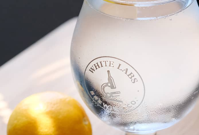 Tips for Making the Perfect Hard Seltzer